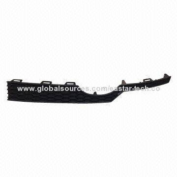Inner Grille for Audi Car Bumpers, Sized 817 x 860 x 850mm