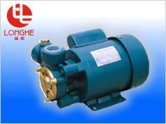 PN Series Clean Water Pump