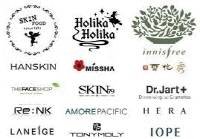 korea cosmetic wholesale