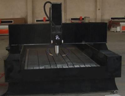 Heavy Stone engraving machine XH1325S