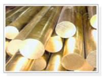c17200 beryllium copper sheet,Beryllium Copper Alloy 172,uns c17200