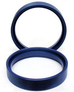 SANY Wear Ring
