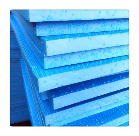 Colorful EVA/PE Foam Sheet for Gift Packing