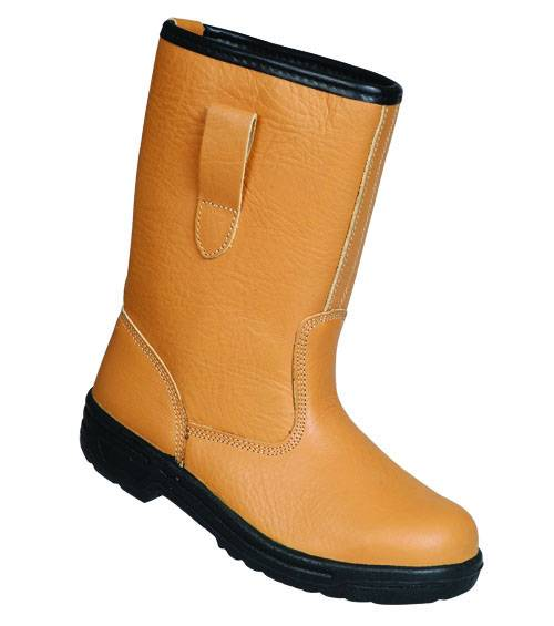 Safety shoes KJ-086