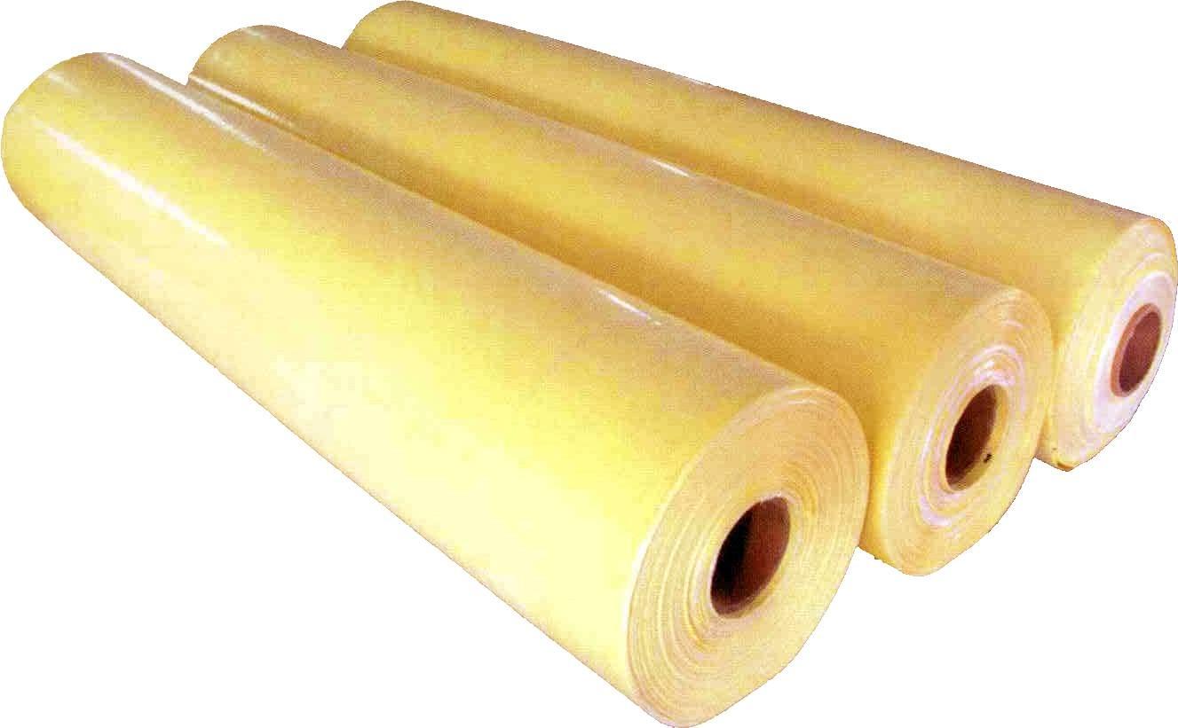 Good quality Kevlar UD ballistic fabric