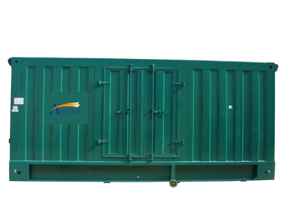 1200KW DEUTZ range Diesel Generator sets