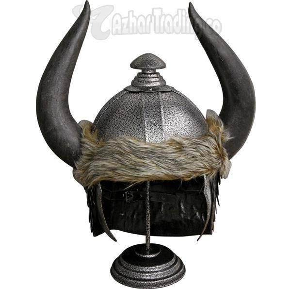 300 Spartan Helmet, Conan the Barbarian Helmet, Gladiator Helmet, LOTRM Helmets, Medieval Battle Hel
