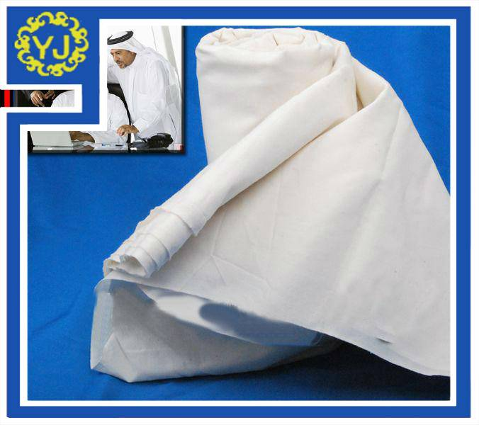 Russia tc fabric used for uniform china factory