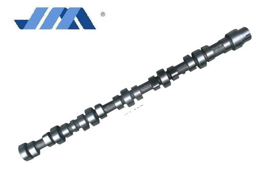 CUMMINS 6BT 6CT 4BT cam shaft
