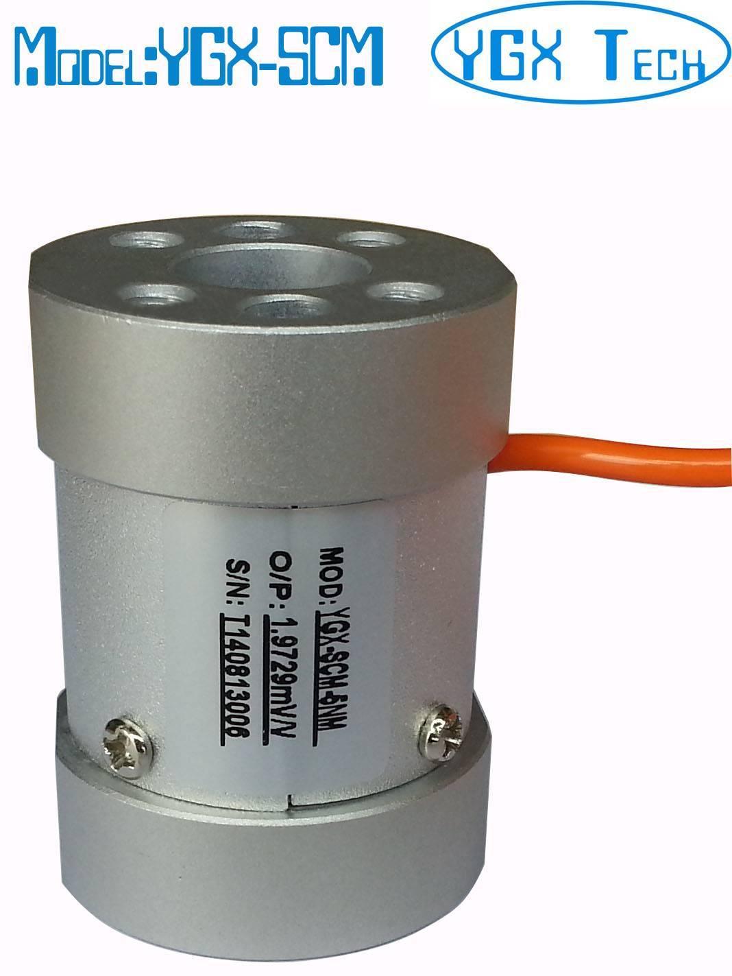Torque Sensor Torque Transducer Torque Cells and Force Transducers Force Torque Sensor