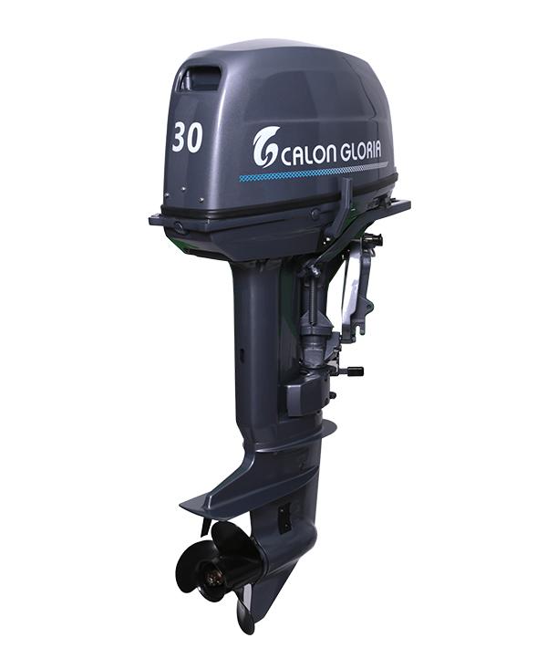 30 HP Outboard Motor,outboard motors for sale,2 stroke 30hp outboard motor