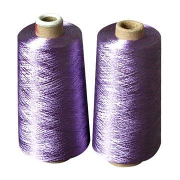 Embroidery Thread 150D
