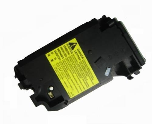 HP1320 laser scanner