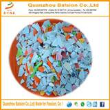 Largely Supply Cheap& Excellent Plastic Debris