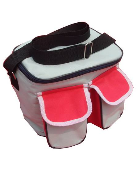 Sell cooler bag,insulated cooler bag,lunch bag