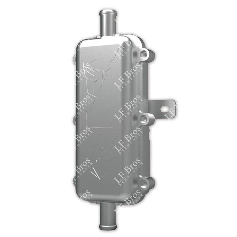 engine heater