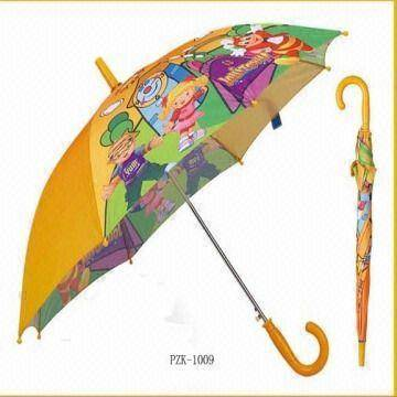 Sell Kid's automatic umbrella