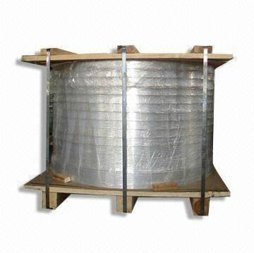 Aluminium/Aluminum Coil