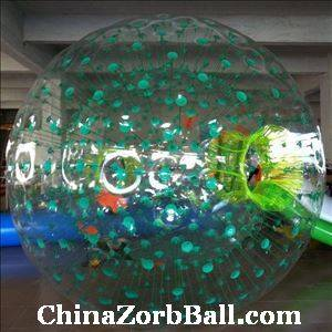 Zorb Ball, Zorbing Ball, Zorb Balls for Sale