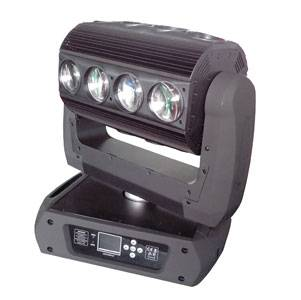 Moving Head Beam Light,1625W LED Dazzle Roller Beam (PHH028)