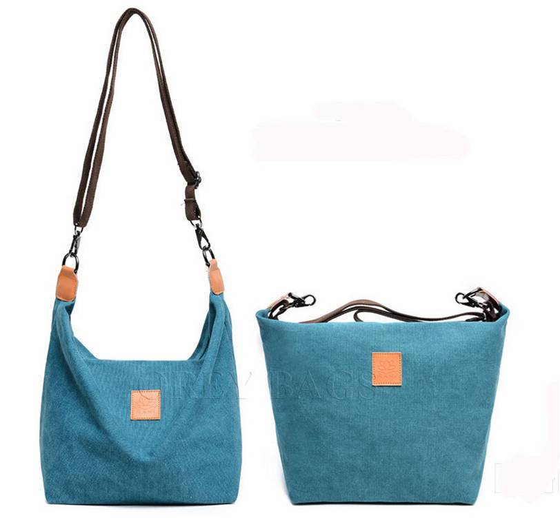 Handbag HD-M057