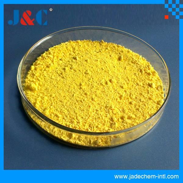Meta-Nitro Benzene sulfonic acid 127-68-4