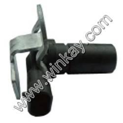 KAY-CS-S010   Crankshaft Position Sensor   OEM NO.: 5011855AA, 5015488AA, 5015488AB, 802-303710, 71-