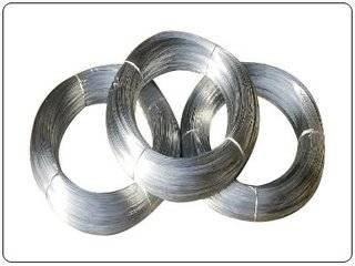 sell Galvanized Wire