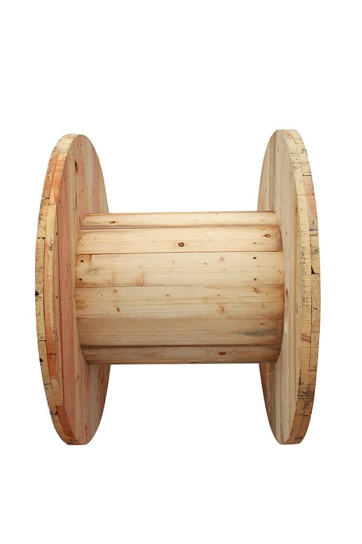 деревянные барабаны для кабеля картинки так рисовал