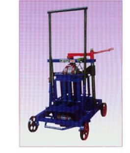 small type brick making machine 0086-15890067264
