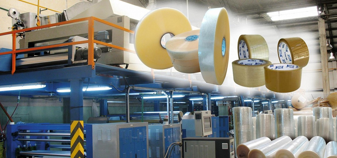 JUMBO ROLL 1620mm 1280mm with 6000meters