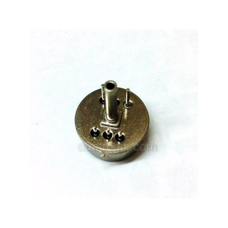 EP5565-2A ANALOG PRESSURE SENSOR