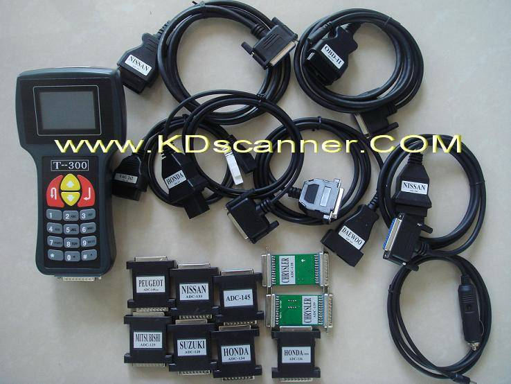 Tacho universal dash programmer V2008 auto parts diagnostic scanner launch x431 code reader scanner