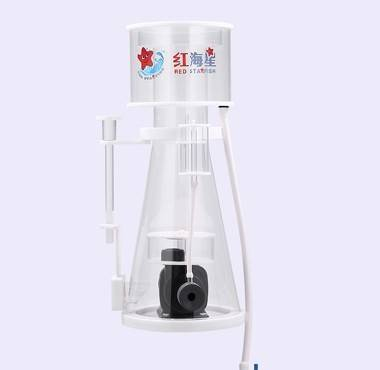 Aquarium DC Powered Protein Skimmer SC-160