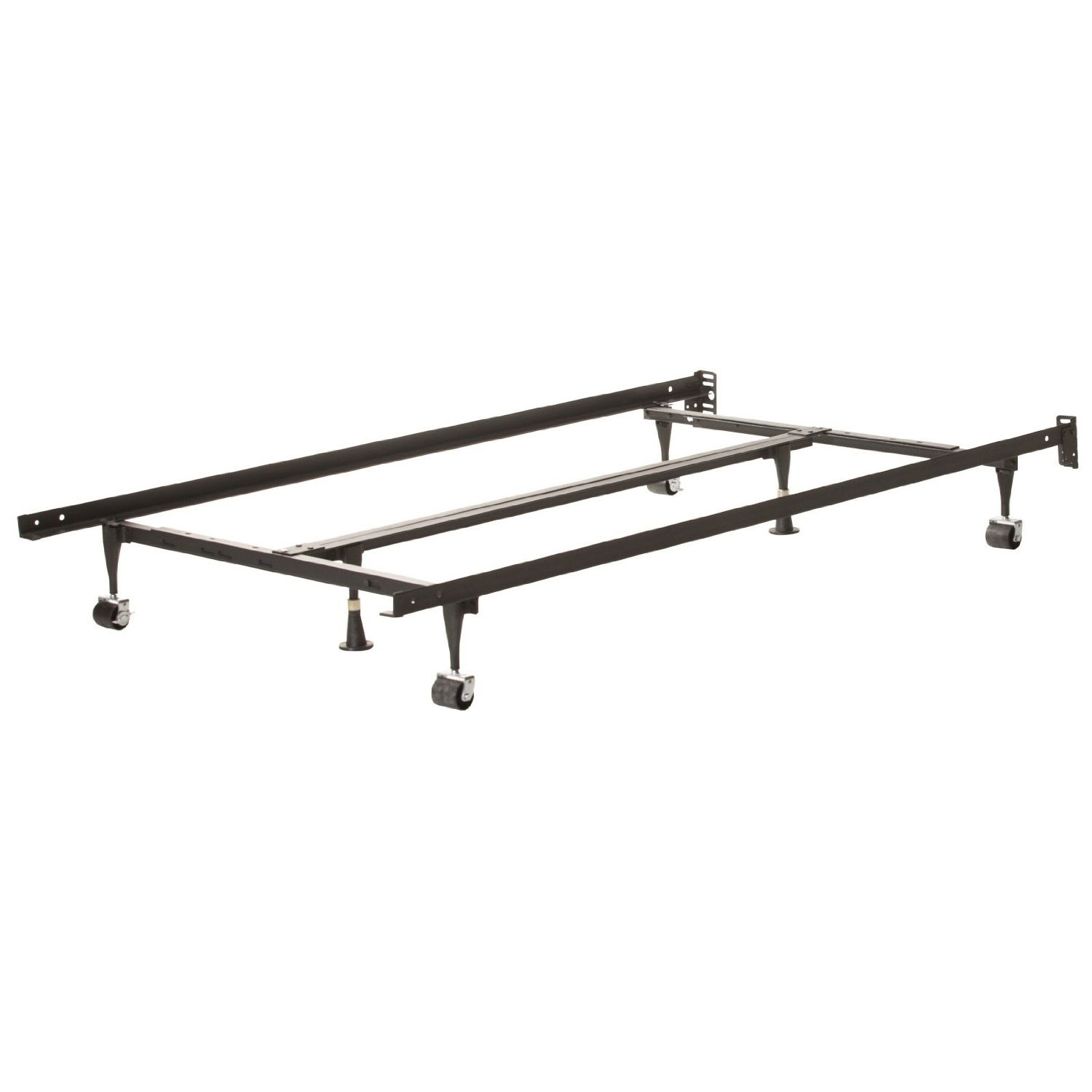 furniture parts metal bed frame