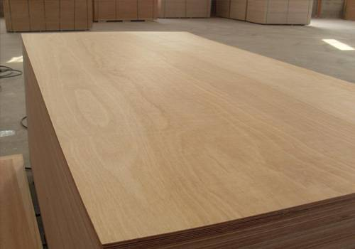 Sell plywood SY-07