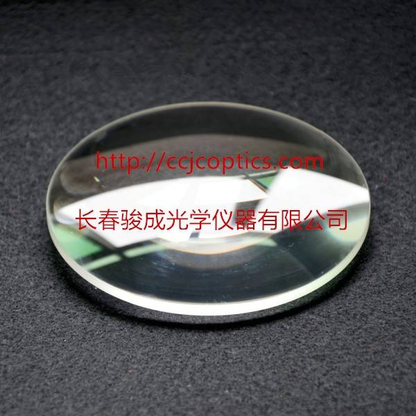 high quality 20-10 plano convex biconvex spherical lenses