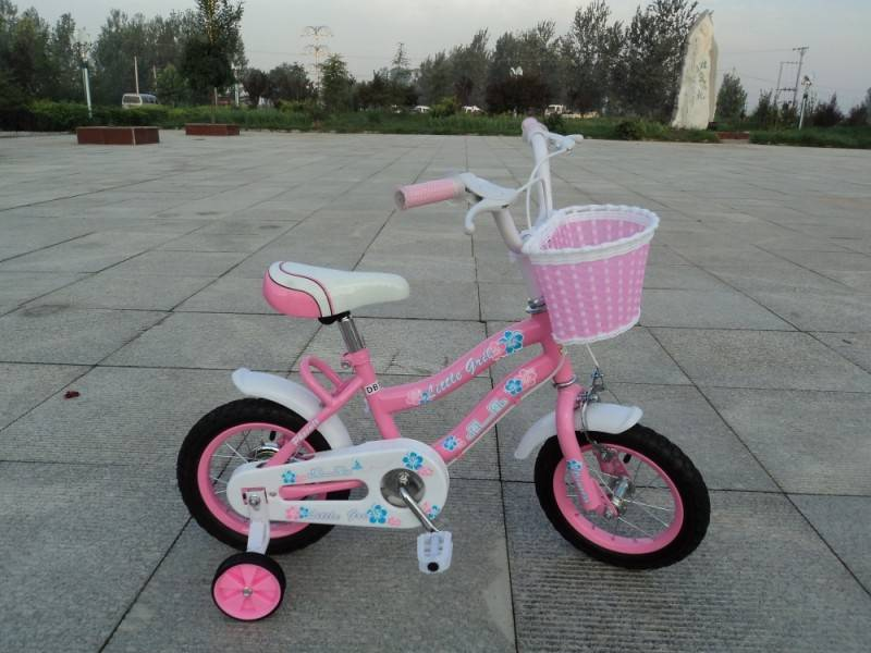 children bicycle_16inch