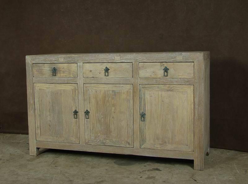 Eastcurio antique furniture-sideboard