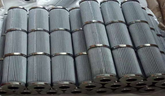 1 Micron stainless steel sintered plate porous metal filter