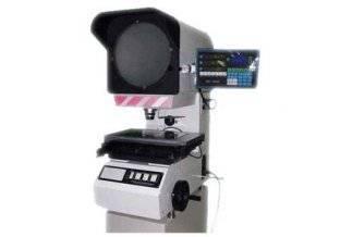 Profile Projector VP-12