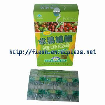 offer fruit slimming lose weight