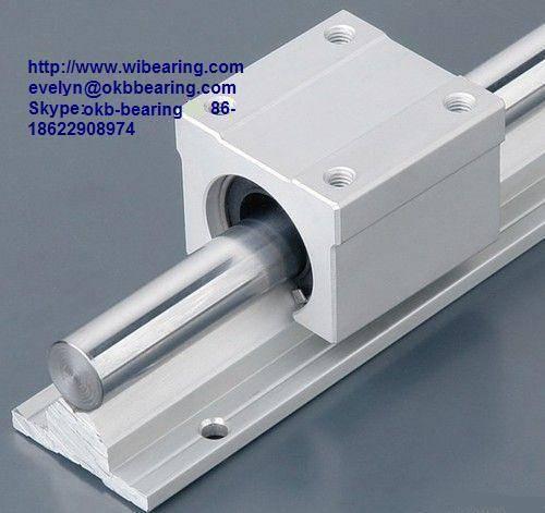 EASE SDB4 bearing