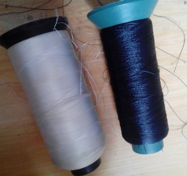 cheap sewing thread