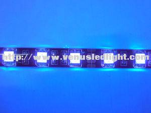 LED strip 5050smd non-waterproof
