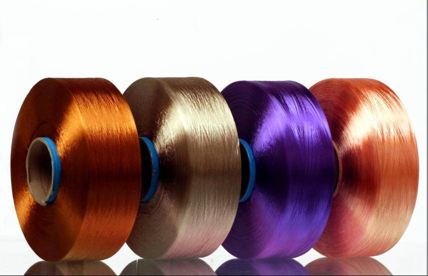 Polyester High Tenacity Yarn/Thread