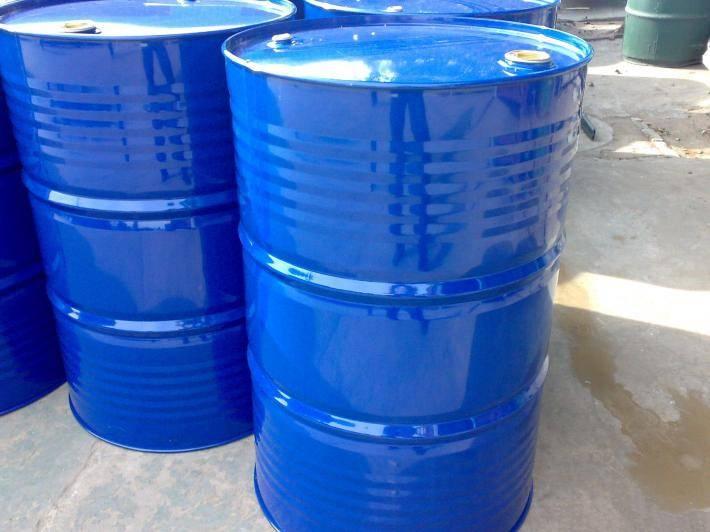 96.4% Pure Food Grade Extra Neutral Potable Ethanol