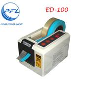 ED-100 PVC Insulation Adhesive Tape Dispenser