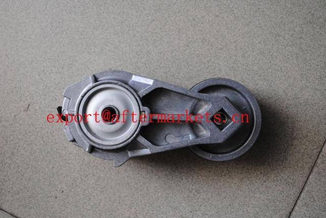 VOLVO 21422765, VOLVO Fan belt tensioner 21422765 aftermarket part
