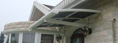 Open Awning, Retractable Awning, Awning Canopy & Caravan Awning